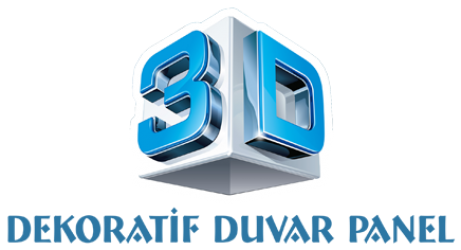 3D DUVAR DİZAYN